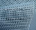 Airmesh (Spacer fabric) -5075#