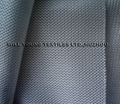 Warp-knitted, Tricot fabric for shoe lining,shoe fabric 2
