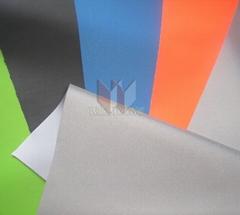 Reflective Fabric