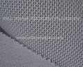 Sandwich Mesh (Airmesh)   7202#