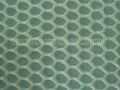 Technical fabrics (Spacer) for shoes  -6508#