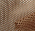 Mesh fabric (for garment lining)