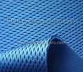 Airmesh fabric - 8178
