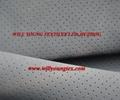 Perforated neoprene (SBR)