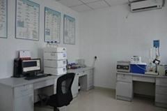 增塑剂测试仪