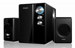 2.1CH Multimedia Speaker 31C