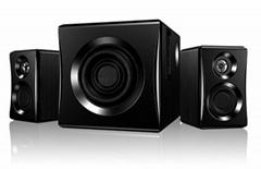 2.1CH Multimedia Speaker 31A