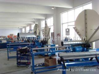 Shanghai Metal Forming Machine Co Ltd China