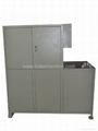Filter leakage testing machine  ATM-FL600 2