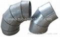 model fn seam welder