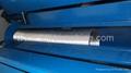 Aluminum pipe maker(ATM-300F)