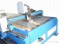 CNC Plasma Cutting Machine,pipe cutting machine
