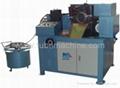 oil filter core making machine(ATM DJJY-150)