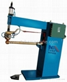 seam welder machines ATM-FN50