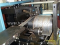 oil filter core making machine(ATM