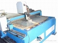 CNC Plasma Cutting Machine,pipe cutting machine