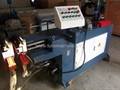 pipe bending machine ATM-TFDW A50B