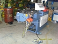 pipe bender machine ATM-TFDW A50B