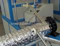 鋁箔風管機 3