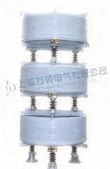 高壓空心電抗器CKGKL