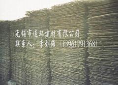 建筑用毛竹片