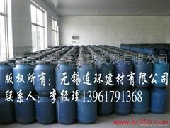 桶裝801建築膠水