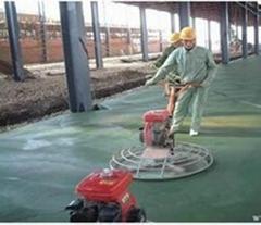 蘇州金剛砂耐磨地坪