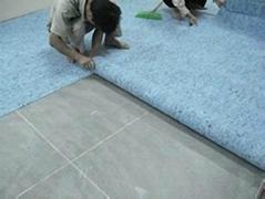 蘇州PVC地板