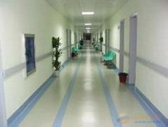 蘇州PVC卷材防靜電地板