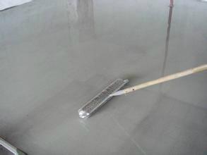 苏州水泥自流平地坪高强度 2