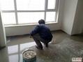 苏州水泥自流平地坪高强度 3