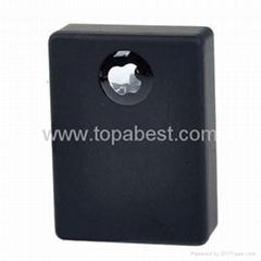 Mini Wireless GSM SIM Spy Audio Ear Bug Triband N95 GSM sim spy Voice Sound