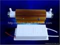 10G/hr Quartz Tube Ozone Generator Air Purifier