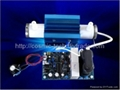 DC12V Ozone Generator Parts for Air and Water Purifier