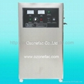 15G Ozone Generator for Swimming Pool Water Treatment