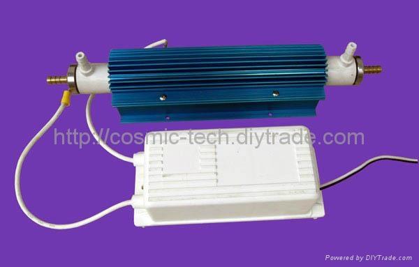 10G Adjustable Ceramic Ozone Generator for water