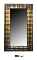 藝朮裝飾鏡 1