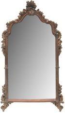 藝朮裝飾鏡 4