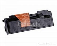 Toner TK120 TK122, OPC Drum, Blade, Fuser Roller, Lower Roller  Kyocera FS1030