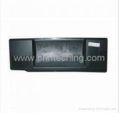 Toner TK135 TK137, Drum, Blade, Fuser Roller, Heater Lamp Kyocera KM2810/2820