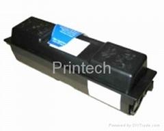 Copier Toner Cartridge T