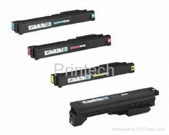GPR11 NPG22 C-EXV1 Compatible Toner Cartridge Canon IRC2620/3200/3220