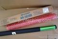 Sharp Genuine Drum AR202DR AR312DR