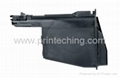 Kyocera FS-1060 Compatible Toner TK1120