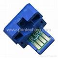 MX500AT MX500FT MX500GT MX500NT Toner
