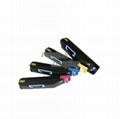 Kyocera Mita FSC8500 Compatible Toner