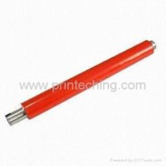 Upper Fuser Roller & Lower Pressure Roller for Minolta bizhub C250/252/300/352