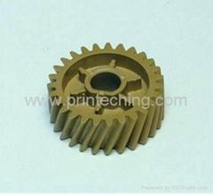 Fuser Film,Transfer Roller,Lower Roller,Gear for IR3025/3035/3045/3225/3230/3245