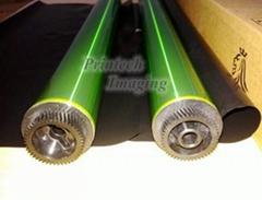 OPC Drum, Blade, Chip Resetter  Minolta bizhub C220/280/360,C224/284/364/454/554