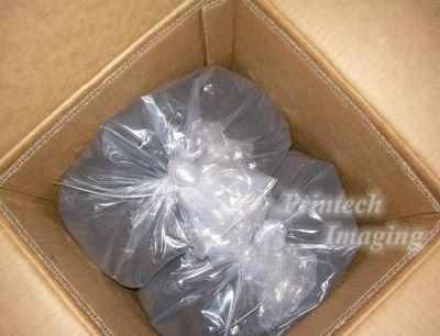 Compatible Toner Cartridge, Bulk Toner Powder for Xerox Phaser 4510 2